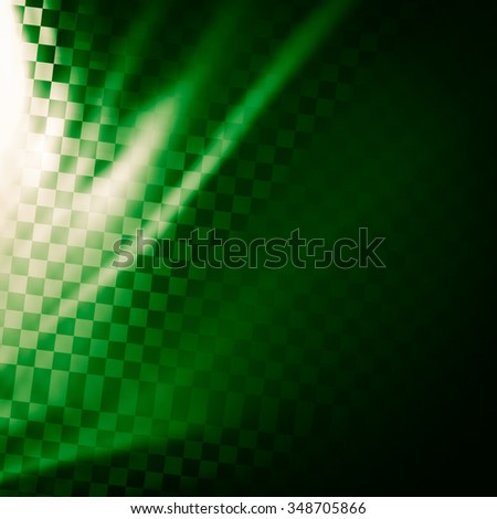 """Stylish abstract background with iridescent highlights, topics close to racing and speed, used color flags of countries hosting races. Grungy texture, is """"dirty"""" and some """"graininess"""" - stock photo"""