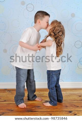 Брат с сестрой порно фото бесплатно 20900 фотография