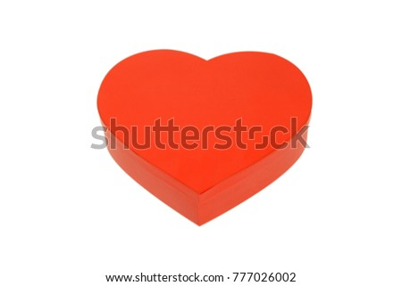 Sweetheart day gift heart box chocolates stock photo 777026002 sweetheart day gift heart box of chocolates negle Gallery