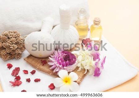 pad thai thai massage ringsted