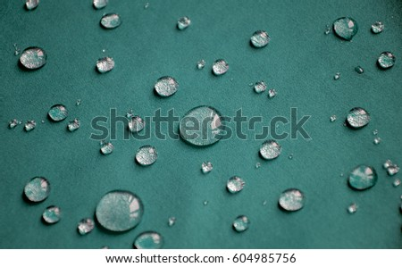 Waterproof Stock Images Royalty Free Images Amp Vectors