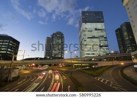 Akasaka Stock Images Royalty Free Images Vectors Shutterstock
