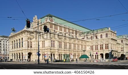 Free dating sites in vienna austria