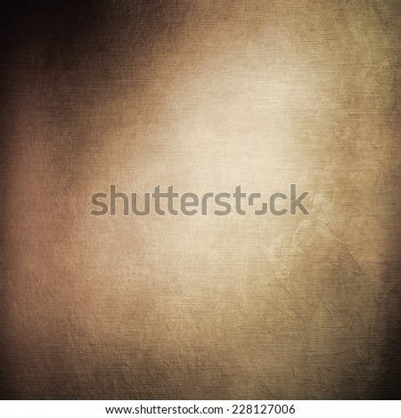 vintage texture, abstract background - stock photo