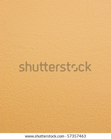 wall texture to background - stock photo
