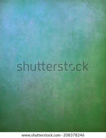 watercolor macro texture background. Colorful handmade technique aquarelle.  - stock photo