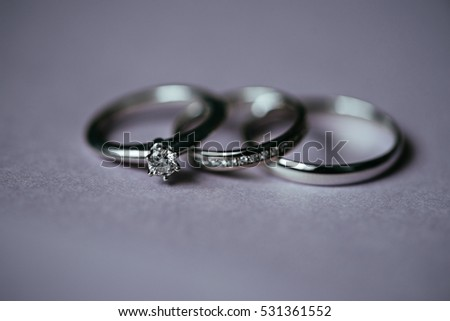 .wedding ring
