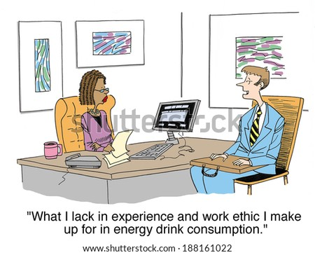 work ethic stock photos images pictures