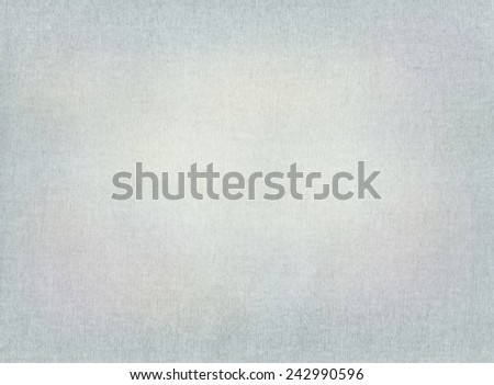 white background black light vintage grunge background texture winter textile abstract gray background white paper canvas linen texture monochrome background elegant website design web - stock photo