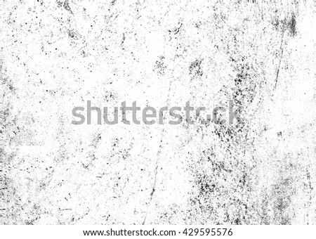 white concrete grunge texture wall are design for your background.