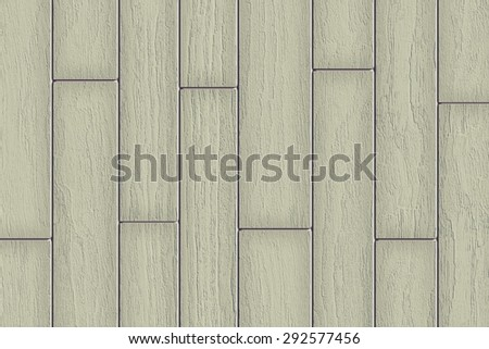 wood texture backgrounds - stock photo