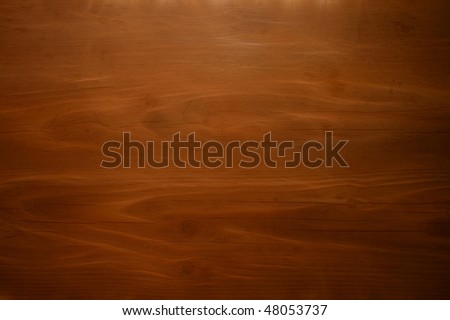 wood texture,effect - stock photo