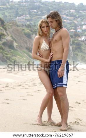 pinky beach bikinis redondo beach ca