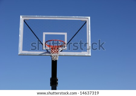Inspirerende Crowdfunding C agnes additionally Backyard Sports Ideas also Indoor Bb Courts furthermore Deer Stand 650 Wadena 19922313 additionally Schools education. on sport design over the door basketball