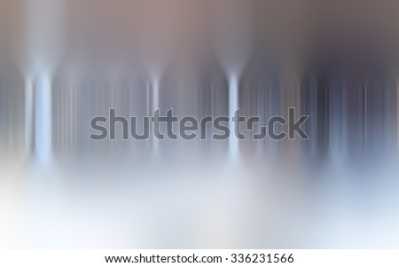 A beautiful abstract blurred background. Smooth wallpaper.