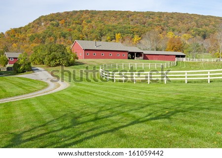 Autumn america stock images royalty free images vectors Usa countryside pictures