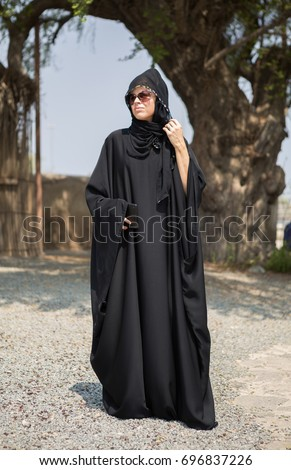 freedom middle eastern single women This certainly gives the impression that middle eastern women  women in arab societies  if this man is truly concerned with my personal freedom,.