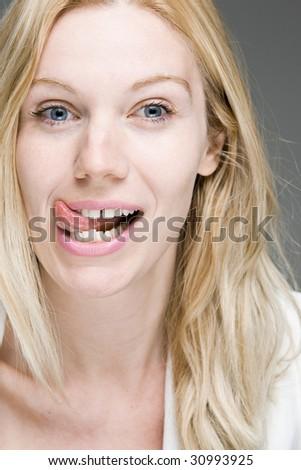 vampires havin lesbian big boobz pictures only