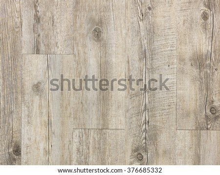 A close up photo of a wooden floor boards