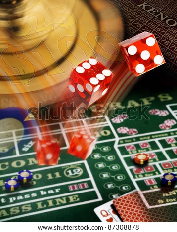 Online casino no deposit how does it work free gambling designs to download for machine embroidery