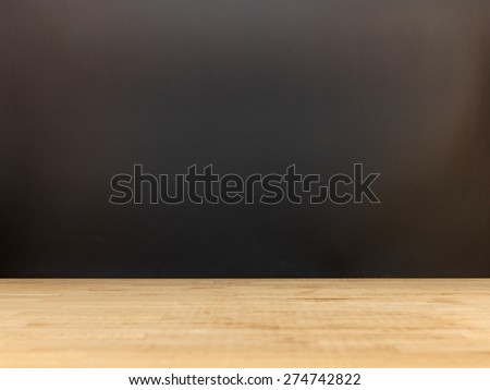 A conceptual image of a kitchen background - stock photo