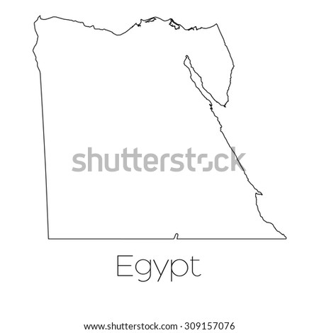 the background information of the country of egypt International financial institutions and egypt a country study october 2007   the paper briefly presents background information about the economic situation .