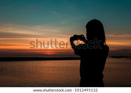 Hapy Stock Images Royalty Free Images Amp Vectors