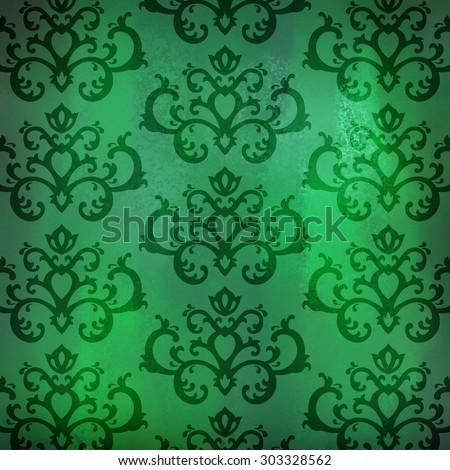 fancy background design