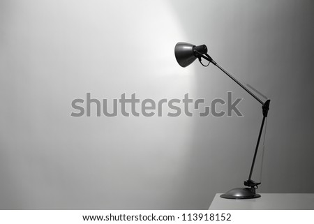 Lifeguard Chair Floor Lamp Stock Images, Royalty-Free Images & Vectors | Shutterstock