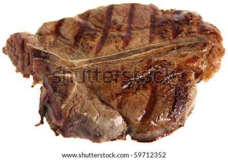Porterhouse steak stock images royalty free images for Porterhouse steak vs t bone