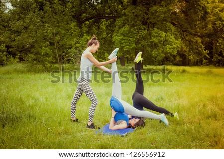 Приват фото кавказских девушек 6 фотография