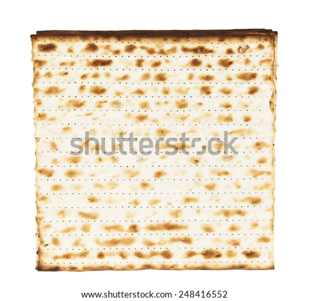 toast jewish singles But in a country where jewish life,  and doubtless there will be a toast — to life,  events annual singles banquet.