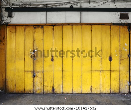 Folding Doors Stock Images Royalty Free Images Amp Vectors