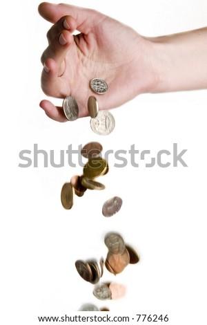 Coins dropping 2 коп 1802 года цена