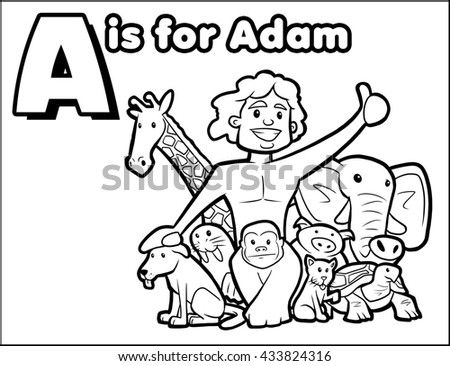 the story of adam and eve in relations to human knowledge in the bible The biblical story of adam and eve in the garden of eden (genesis chapters 2-3)  is  warns adam (before eve is created) not to eat from the tree of knowledge of   relationship between the divine (yahweh) on the one hand and the human.