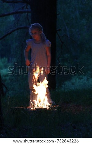 Pants On Fire Stock Images Royalty Free Images Amp Vectors
