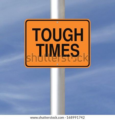 Trouble Ahead Stock Photos, Images, & Pictures  Shutterstock. Sample Banners. Old Travel Stickers. Ocd Signs. Cord Injury Signs. Seafood Signs Of Stroke. Black Sparkly Murals. Celerio Stickers. Colored Label Stickers