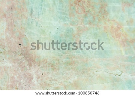 A natural pattern of a stone surface - stock photo