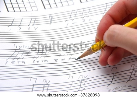 essay writing on music essay writing music