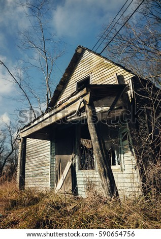 This House Is Falling Apart   This House Is Falling Apart House Plan 2017