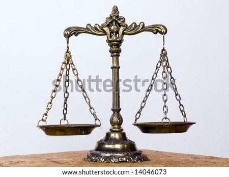 the theme of justice The theme of justice plays a major role in to kill a mockingbird.