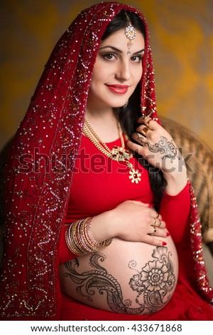 hindu single women in norphlet Indian dating with elitesingles is a great way to find a compatible connection want to meet educated, dynamic, indian singles try us today.