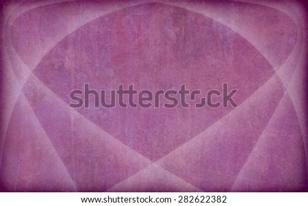 A purple colored creative and artistic retro styled background graphic design with stone surface like texture. - stock photo