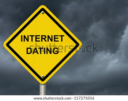was ist dating skills