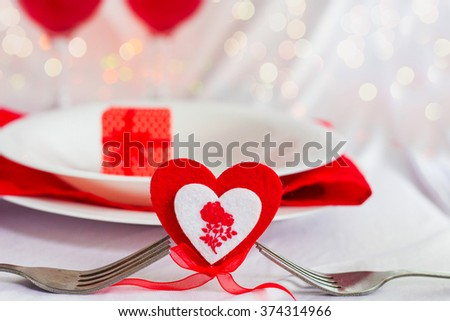 Carson Taylor Sewell  General Manager  Valentine Plating