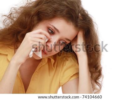 stock-photo-a-sad-beautiful-woman-crying