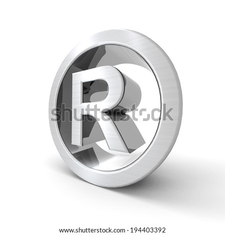 Trademark Symbol Stock Images, Royalty-Free Images & Vectors ...