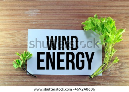 is wind power green essays Concentrating solar power (csp) technologies use mirrors or other light collecting elements to concentrate and direct sunlight onto receivers 1.