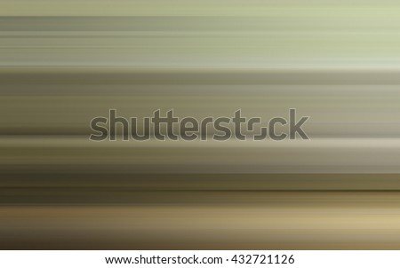 A smooth blurred web background.