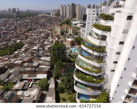 inequality in brazil 3 executive summary after a couple of decades with very volatile macroeconomic conditions and high levels of inequality, growth in the new century in brazil has been able to generate jobs at an increasing rate.